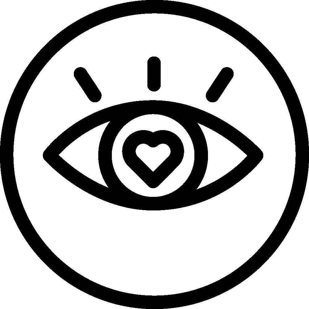 Asset-6