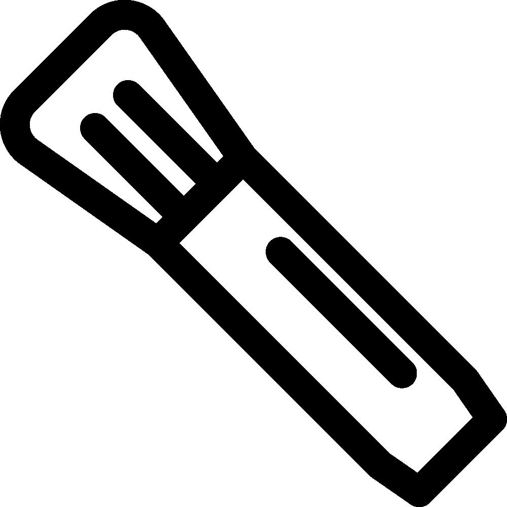 Asset-9